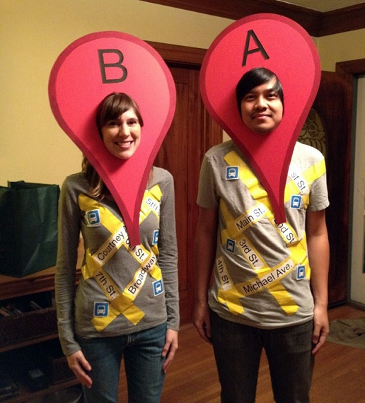 couple costumes5