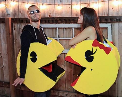 couple costumes6
