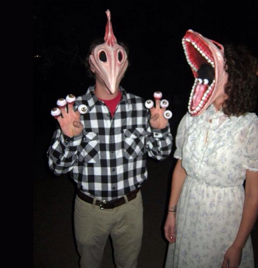 couple costumes8