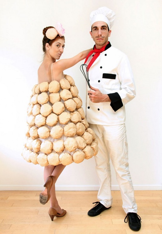 couple costumes9