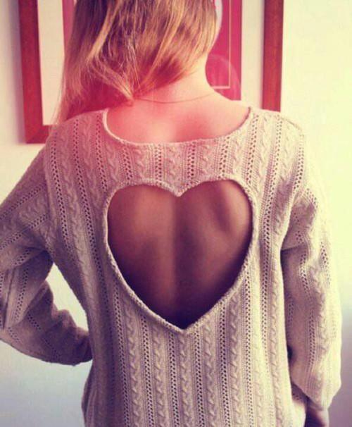 cute clothes 2