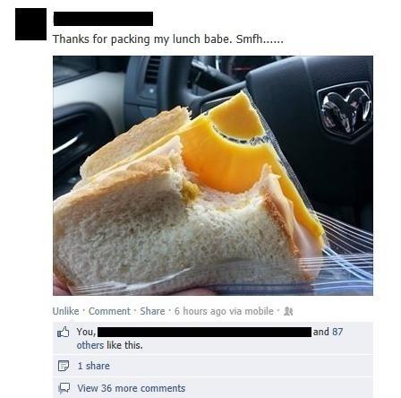 dumb people5