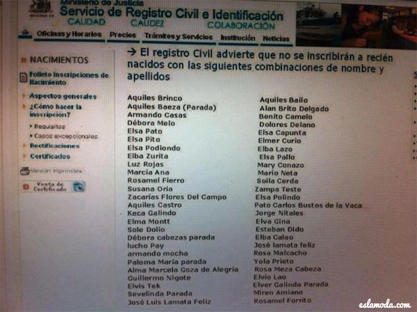 el-registro-civil