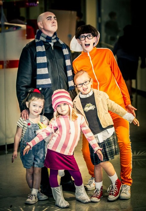 family costumes14