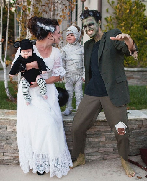 family costumes15