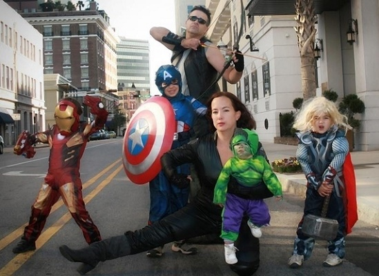 family costumes19