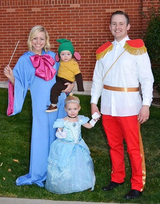 family costumes2