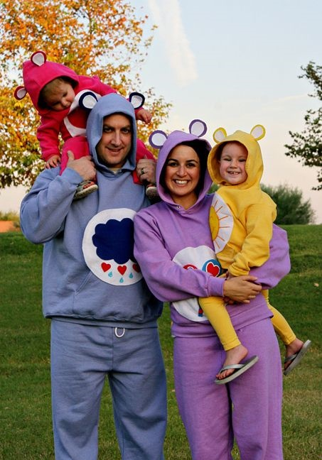 family costumes23