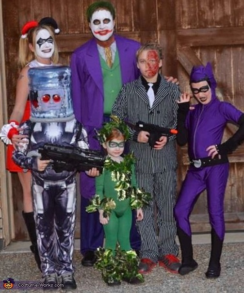 family costumes25