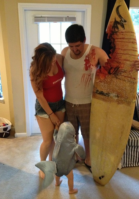 family costumes3