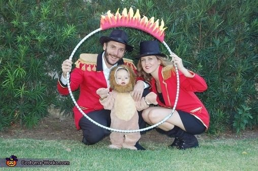 family costumes7