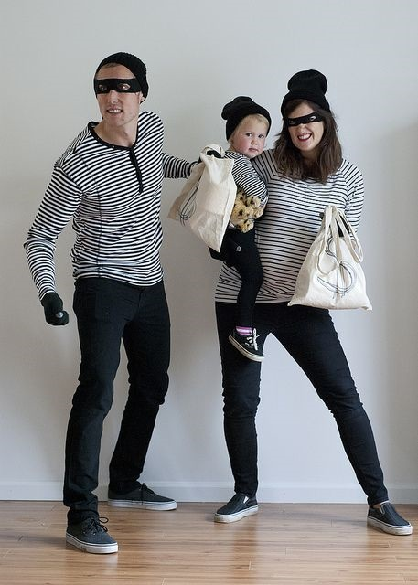 family costumes8