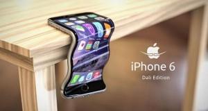 featureiphone