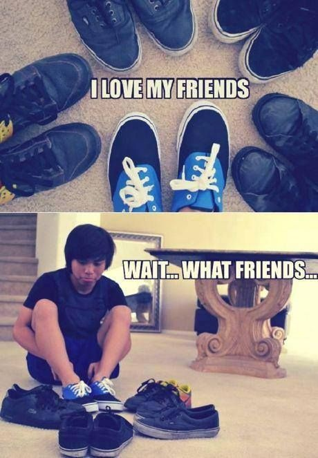 forever alone12