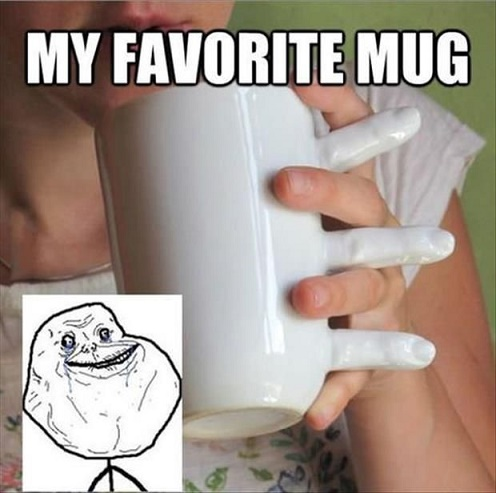 forever alone14