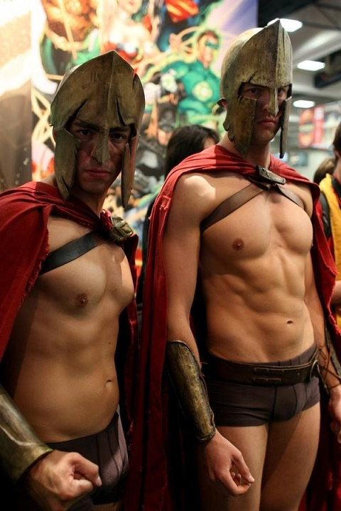 gay costumes2