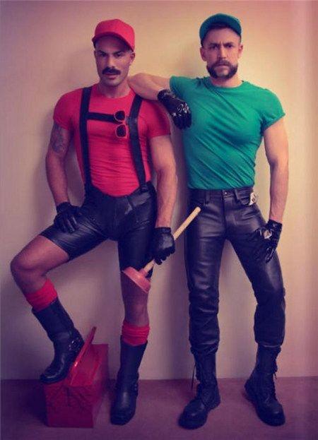 gay costumes7
