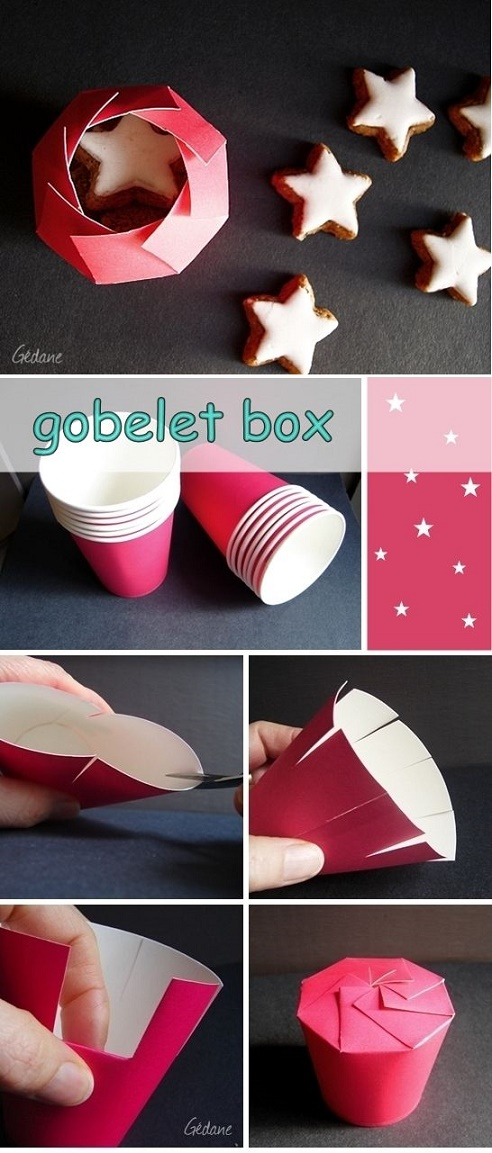 gift boxes3