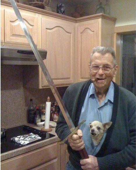 grandpa16