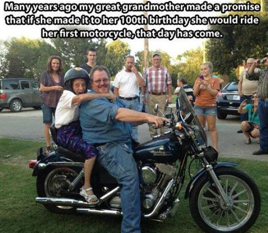 grandpa9