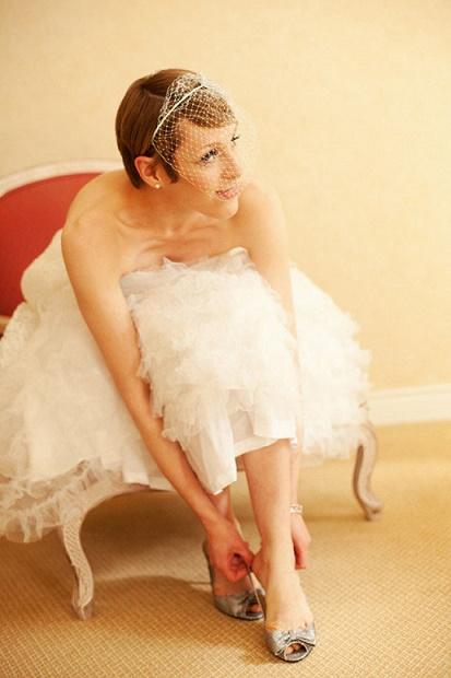hair wedding12