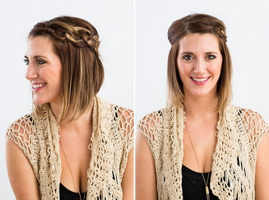 hair wedding14