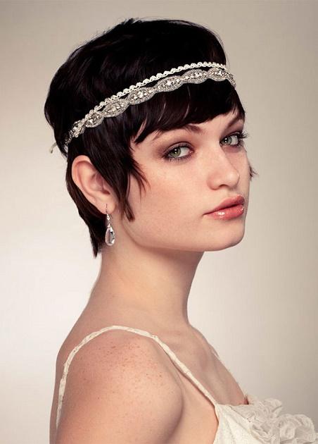 hair wedding16