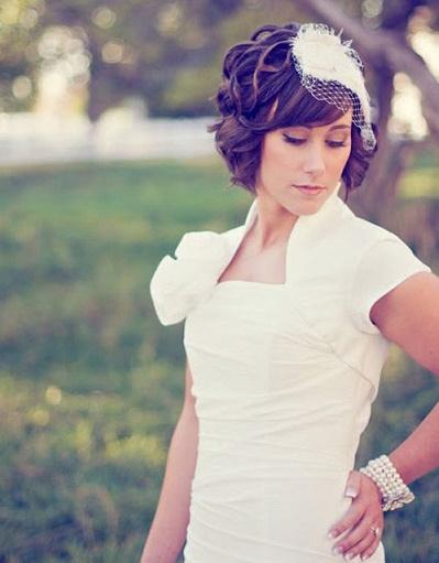 hair wedding18