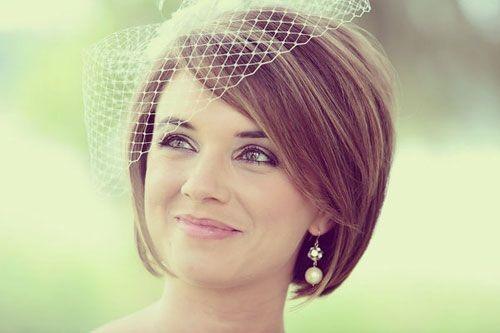 hair wedding19