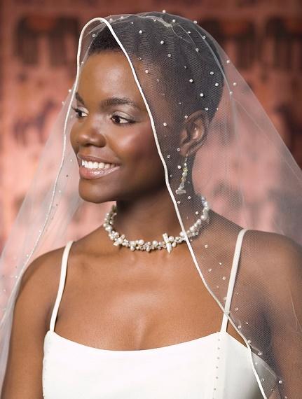 hair wedding5