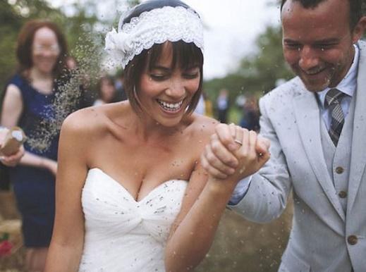 hair wedding6