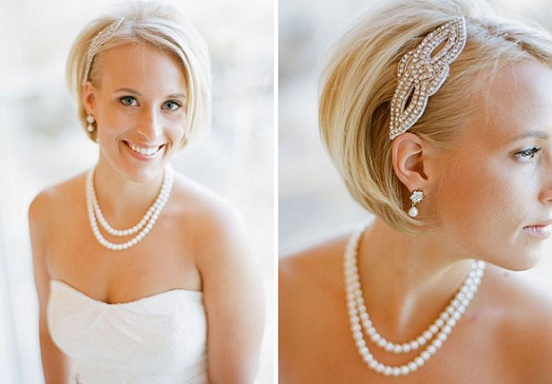hair wedding7