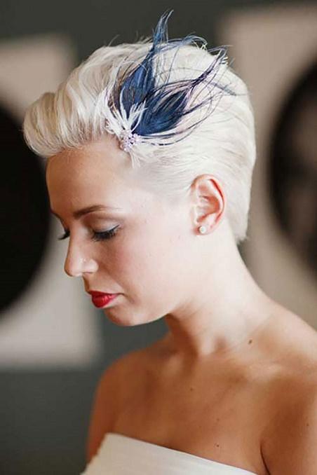 hair wedding9