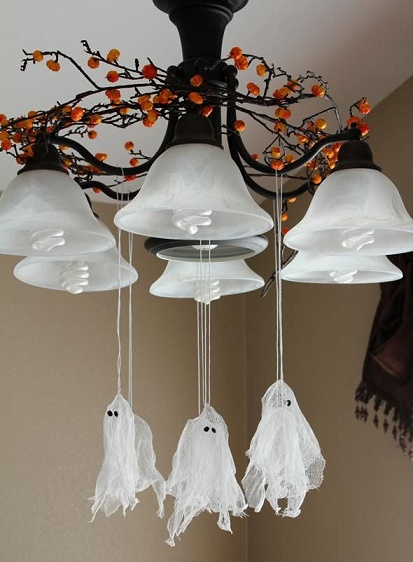 halloween decoration10