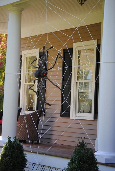 halloween decoration7