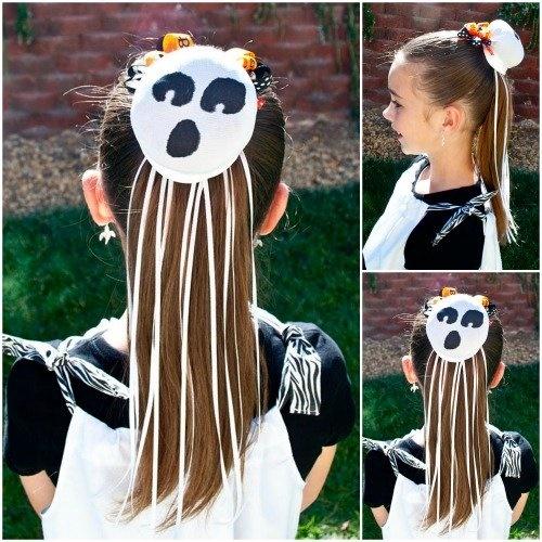 halloween hair4