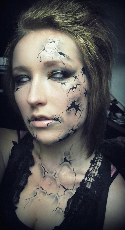 halloween makeup17