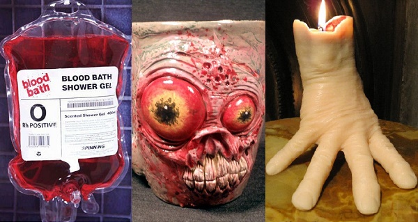 horror products25