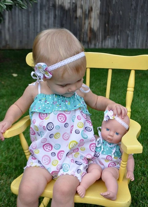 identical doll to its owners3