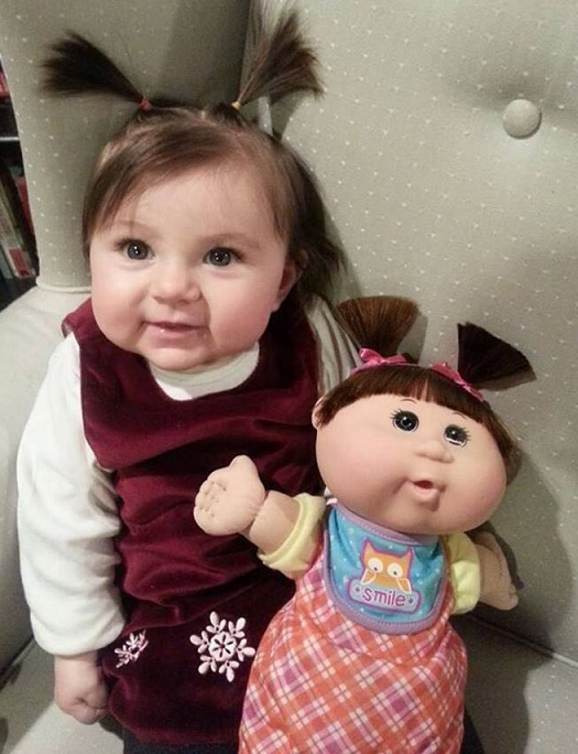 identical doll to its owners4