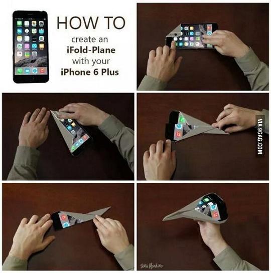 iphone 6 a