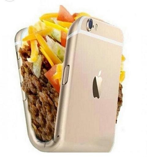 iphone 66