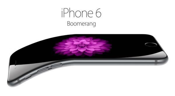 iphone 68