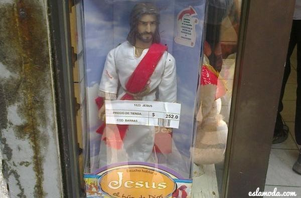 jesus-juguete