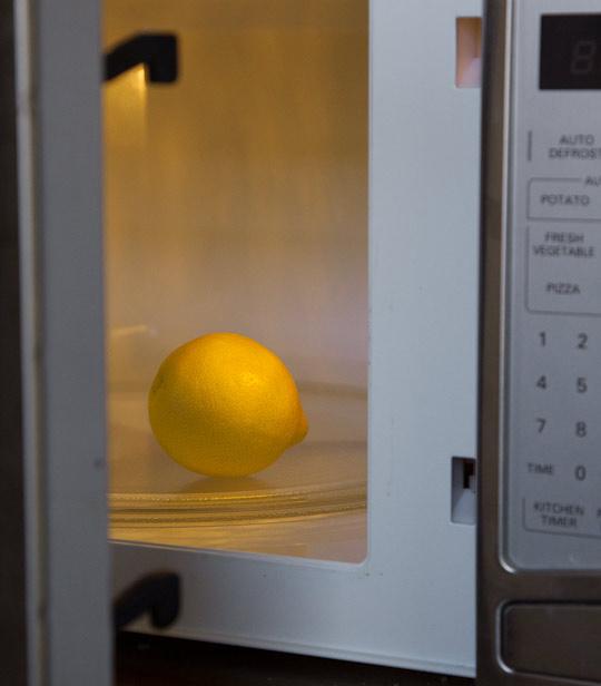limon-microondas