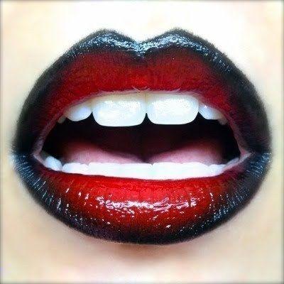 lipsh10