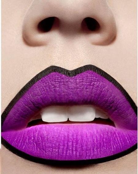 lipsh12
