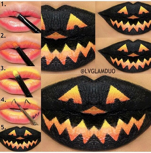 lipsh6