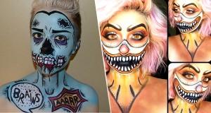 maquillaje-jamas-saldra