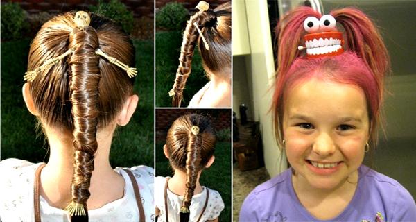 nice-peinados1